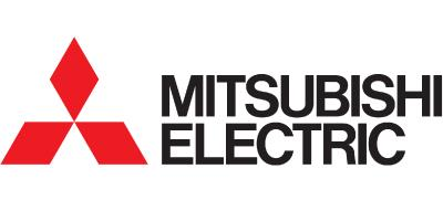 We service Mitsubishi Electrical appliances